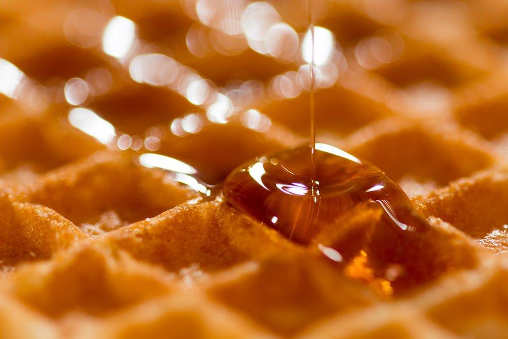 alex-bown-waffle-house