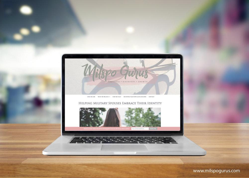 AdobeStock_103416156-01.jpg