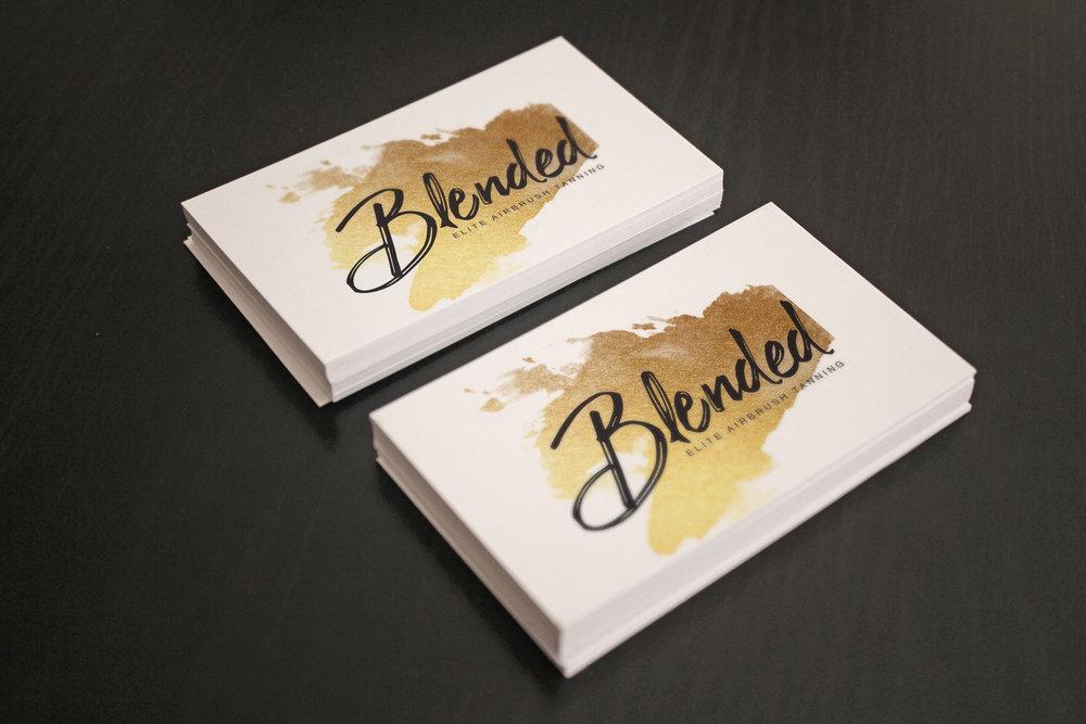 3-flyer-business-card-mock-up.jpg