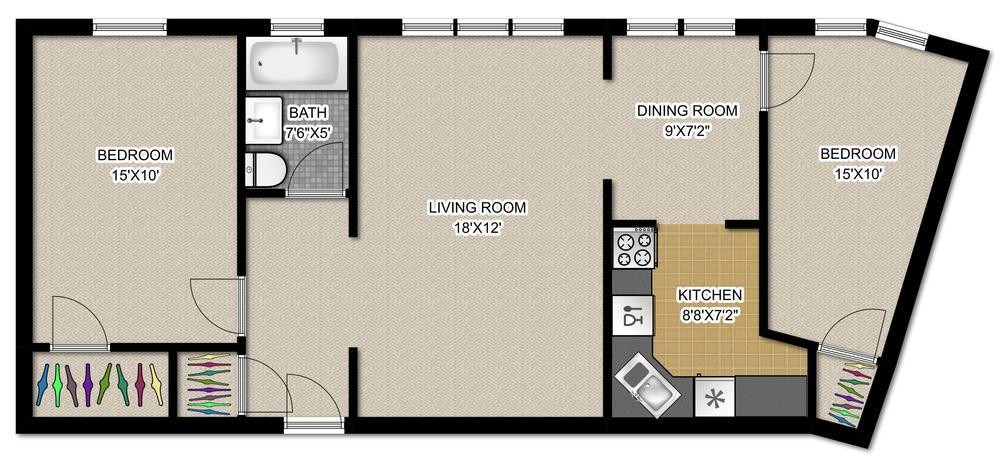 p-grove-2-bedroomcopy_27570542.jpg