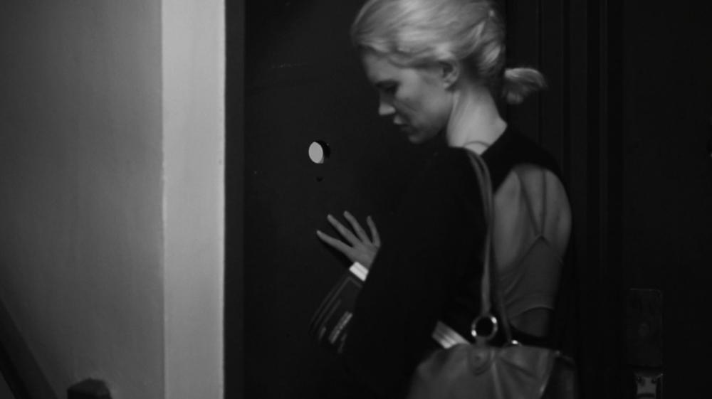 door push.jpg