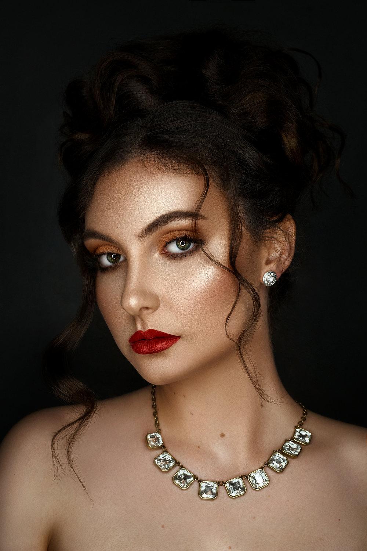 Jillian Beauty 3.jpg