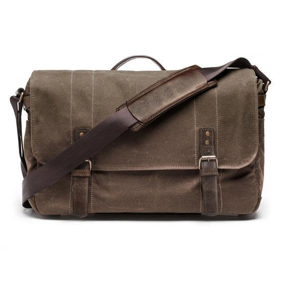 "Camera & 15"" Laptop Bag $298.98"