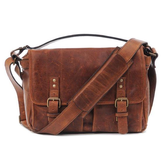 "15"" Laptop & Camera Bag $388.98"