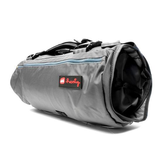 Garment & Gym Bag $189.98