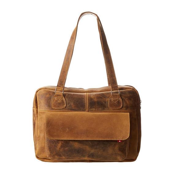Weekender Bag $259.98