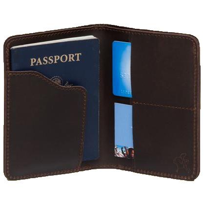 passportwallet