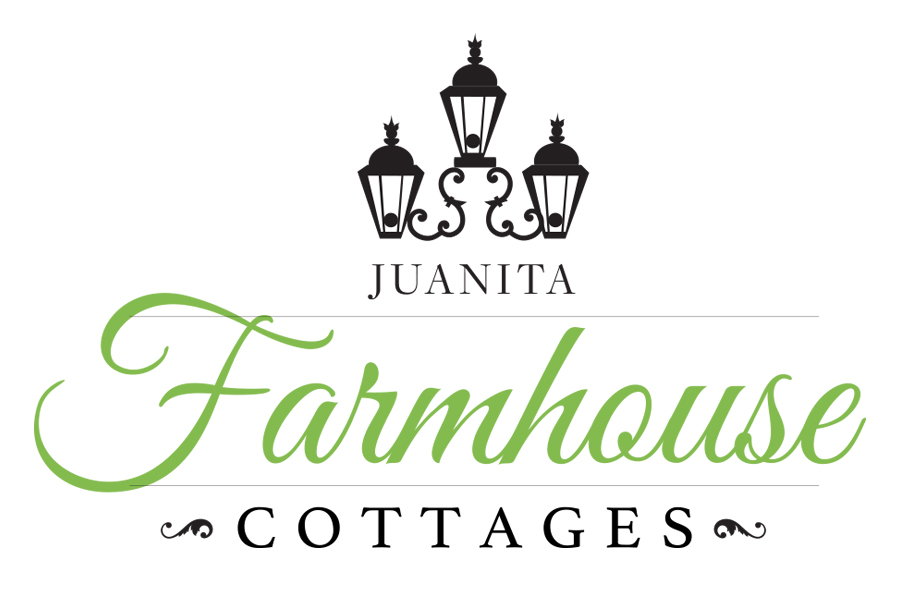 Juanita Farmhouse Cottages