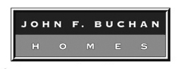 JOHN-F.-BUCAN-REVISED.jpg