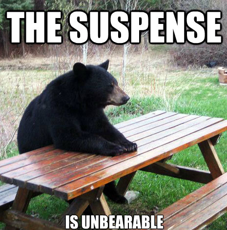 suspense-is-unbearable.png