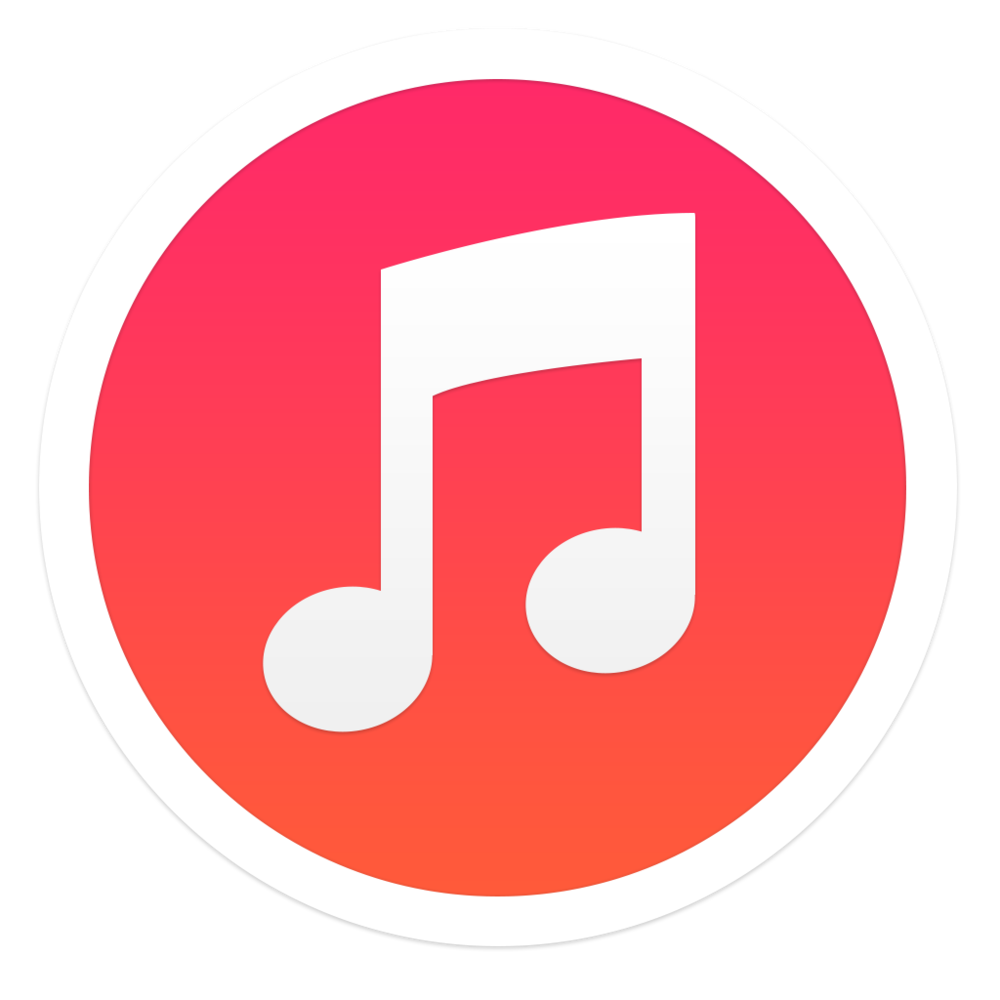 itunes_apple music.png