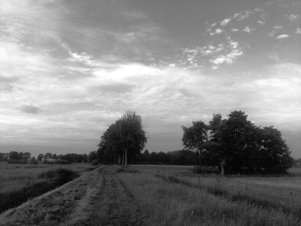 Groesbeek, the Netherlands
