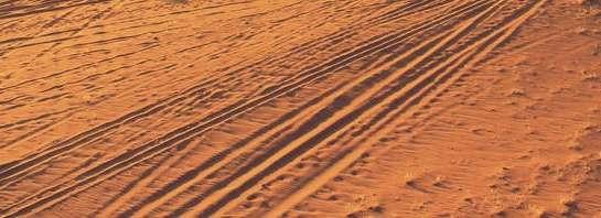 Desert a.jpeg
