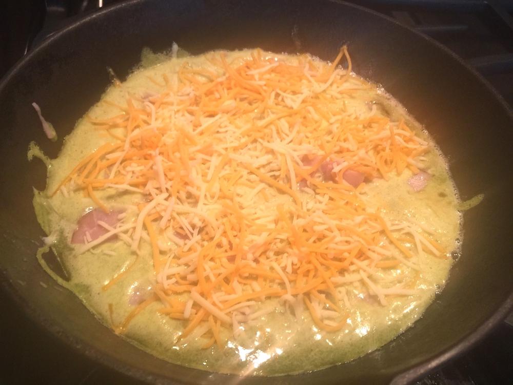 eating-understood-eggs-cooking.JPG