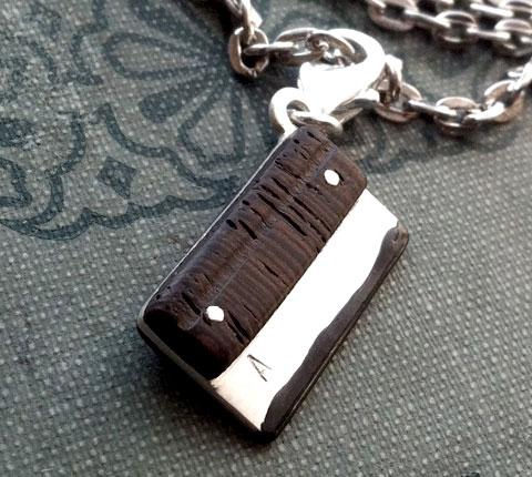 silverwoodsqueegeecharm2.jpg