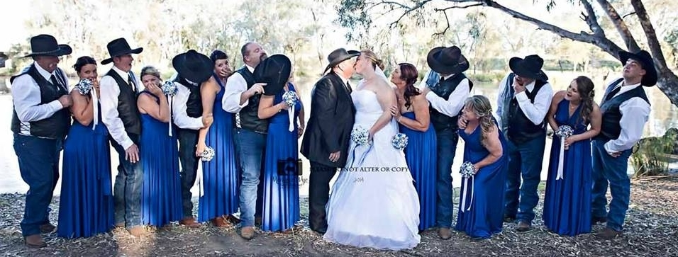 blue country bridesmaid.jpg