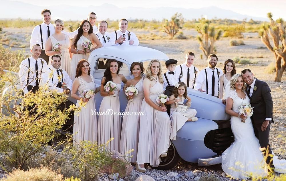 Ivory convertible bridesmaid dress.jpg