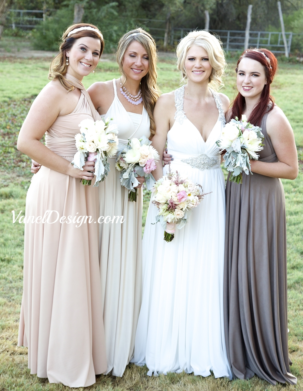 nuetral tone bridesmaid customer photo.jpg