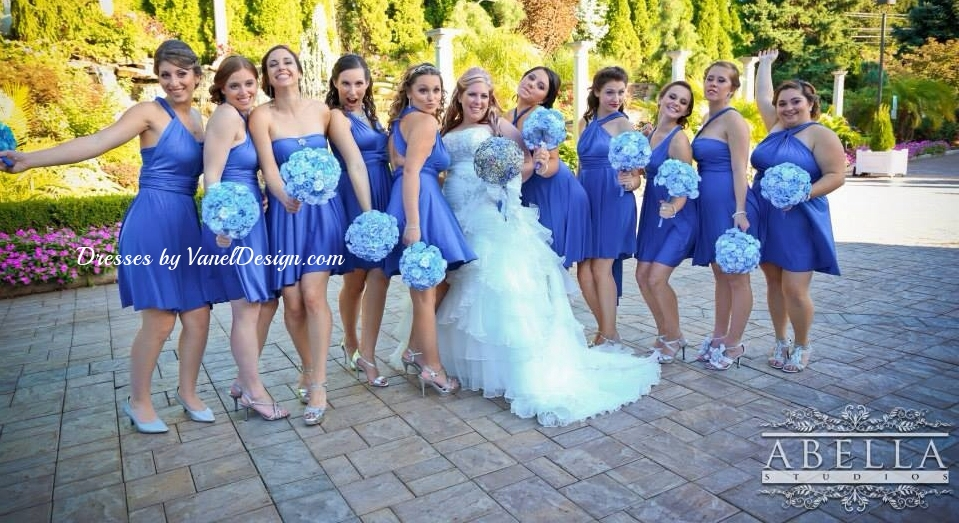 Cobalt Blue Bridesmaid customer photo.jpg