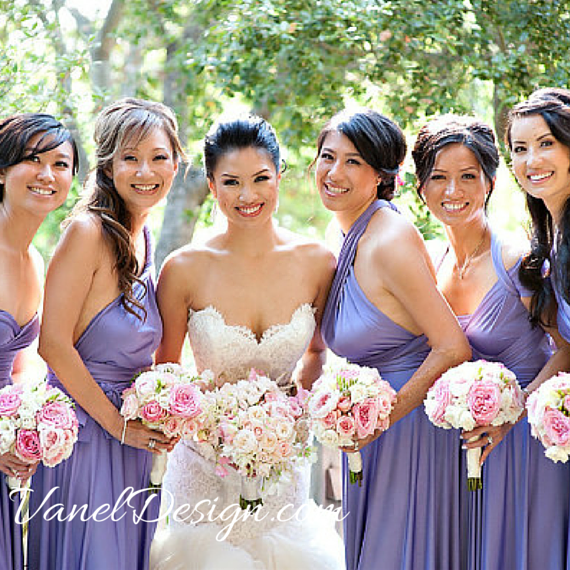 Purple Convertible Bridesmaids.png
