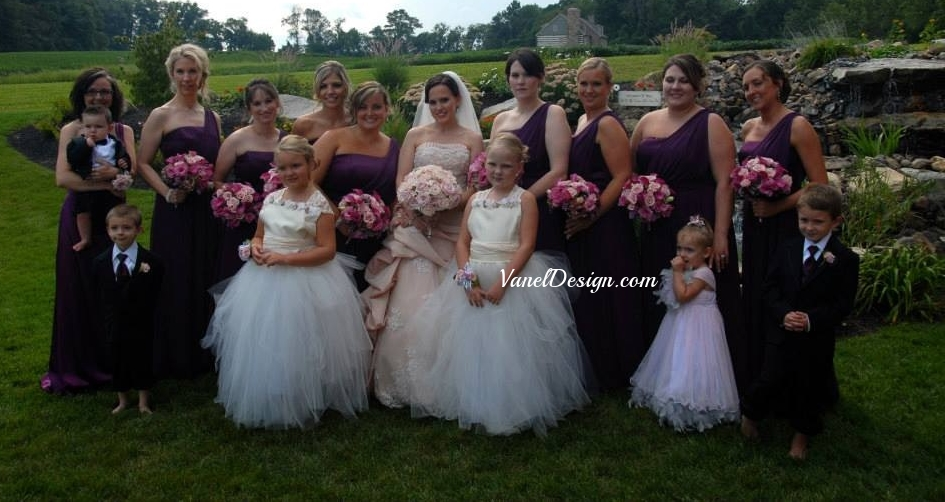 Bridesmaids Convertible Dress.jpg