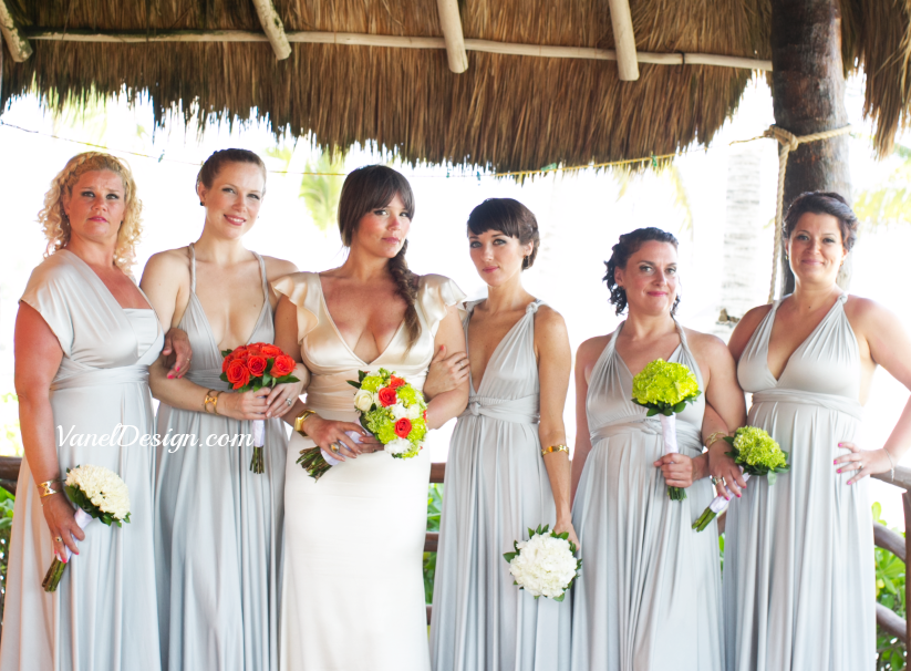 Bridesmaid Wrap Dress.PNG