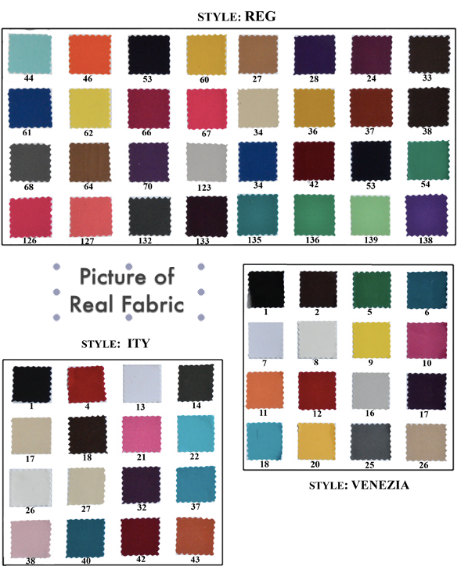 fabric swatches.jpg