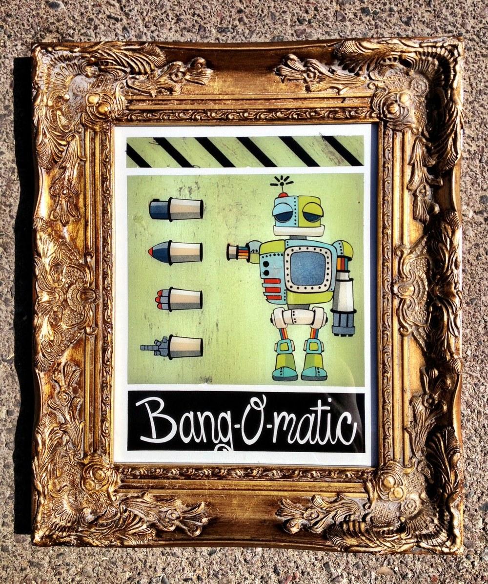 Bang-O-matic Complete.JPG