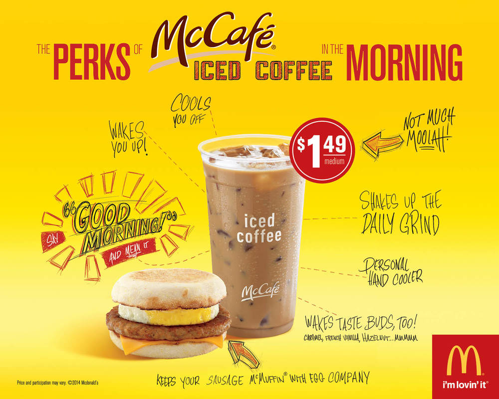 14-MCDN-1031 Iced Coffee Breakfast_PRINT.jpg