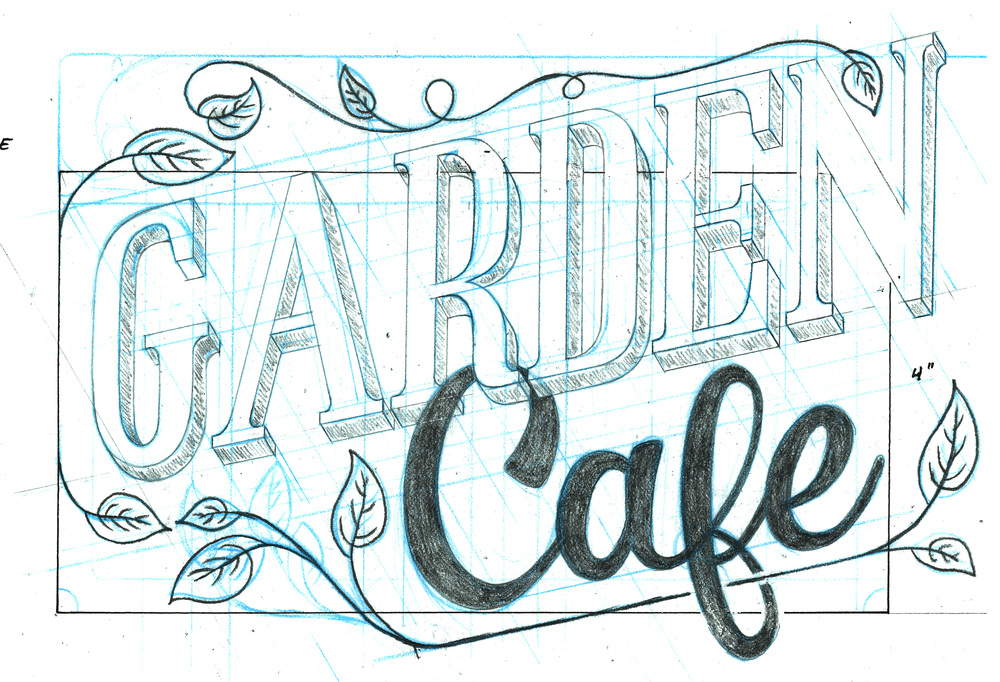 Garden Cafe_Sketch.jpg