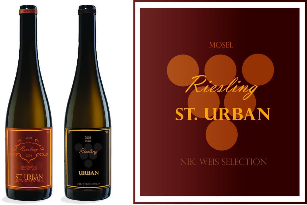 urban wine.jpg