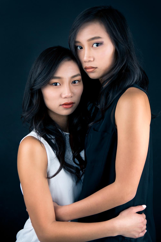 Kim_Ying&Yang.jpg