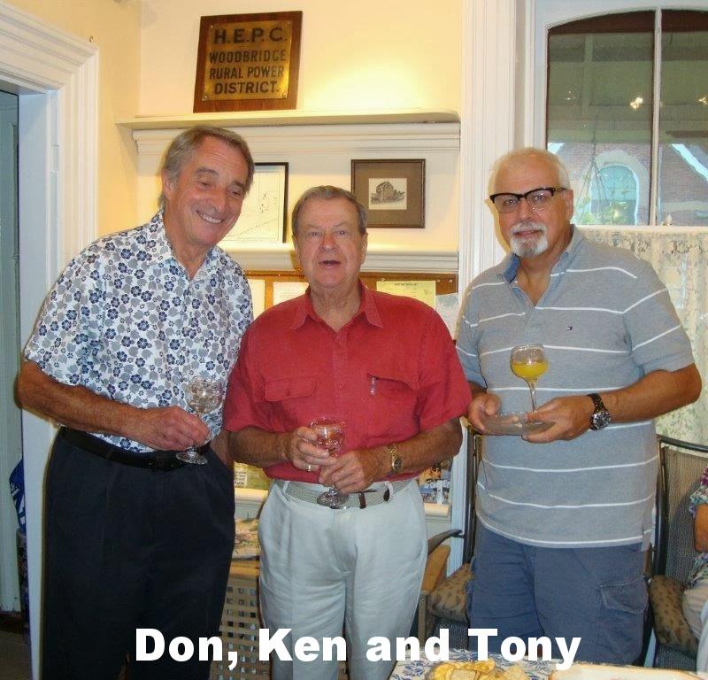 Don, Ken & Tony (2).jpg