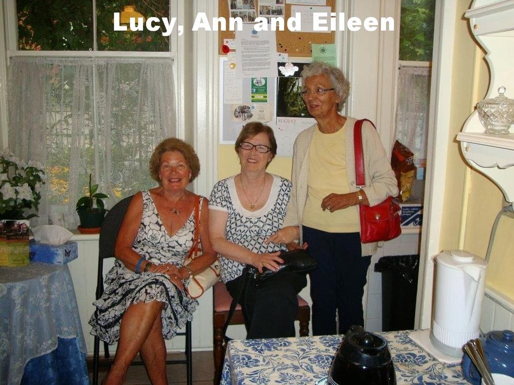 Lucy, Ann & Eileen.jpg
