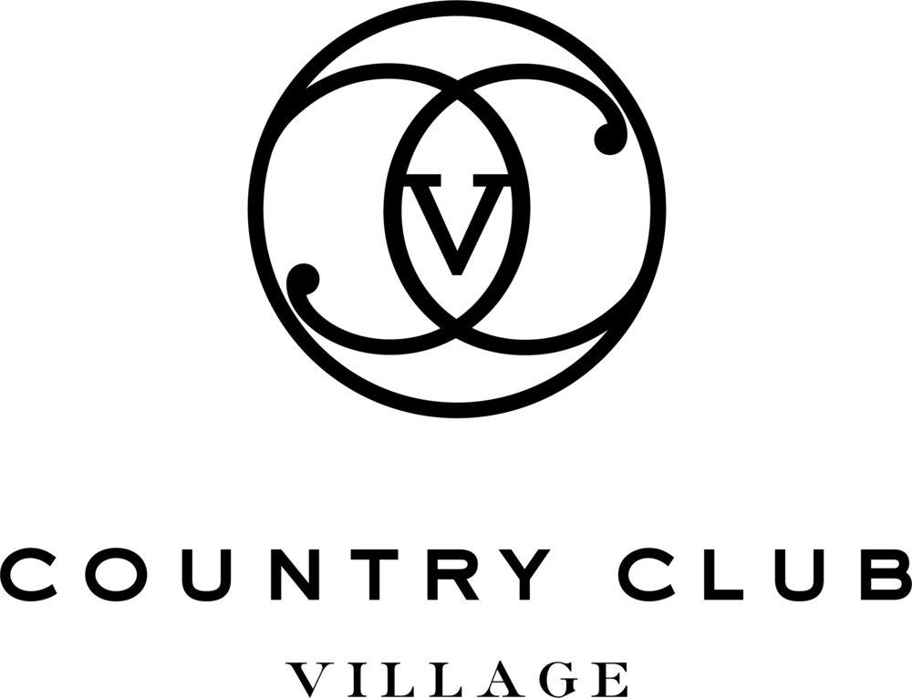 Country Club Village BLK LOGO.JPG