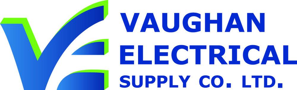Vaughan-LOGO.jpg