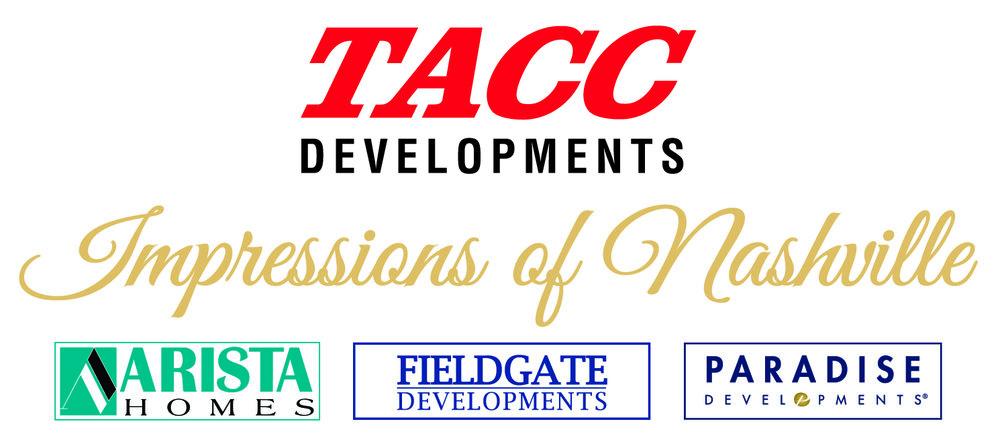 TACC Impressions of Nashville - Updated Logo-JPG (2).JPG