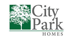 citypark2.jpg
