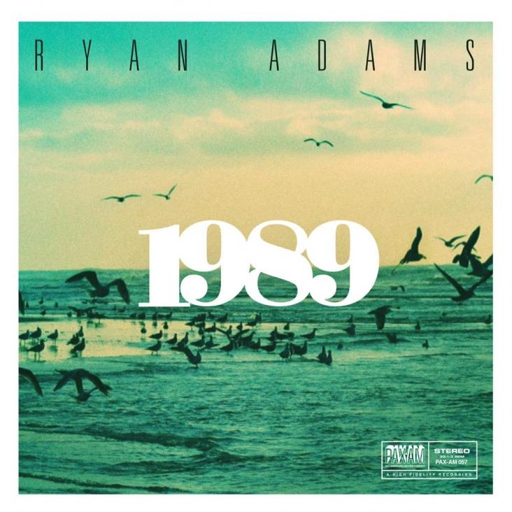 taylor_swift_ryan_adams_1989_732_732.jpg