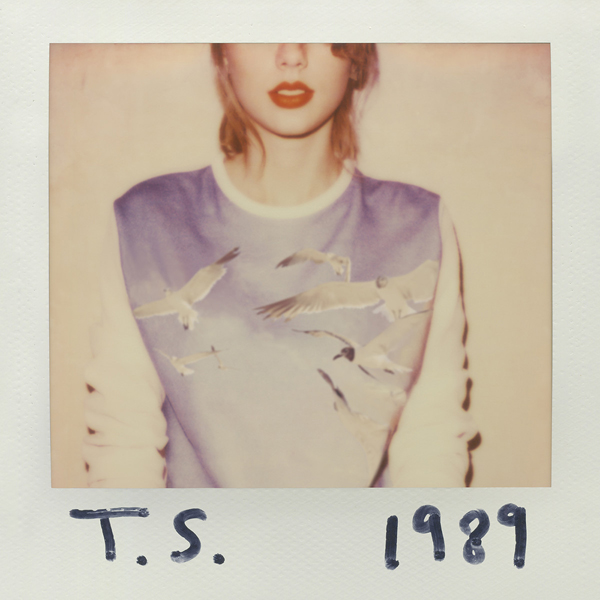 taylor-swift-1989-cover.jpg