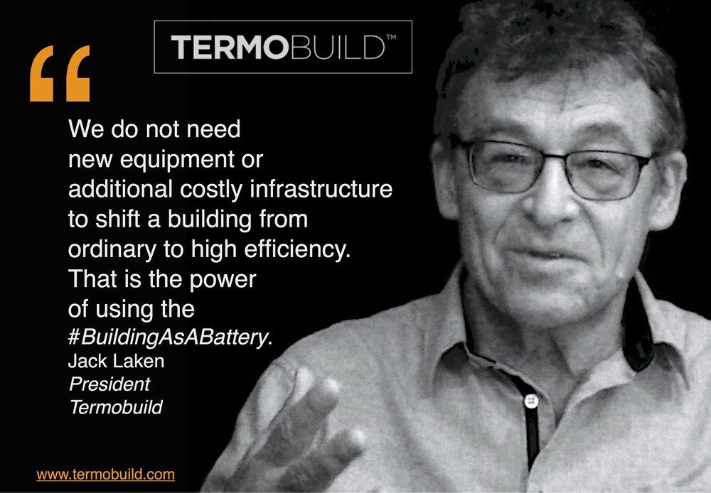Termobuild-BaaB.jpg
