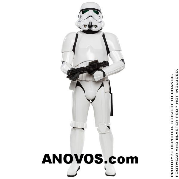 ANOVOS Frong.jpg