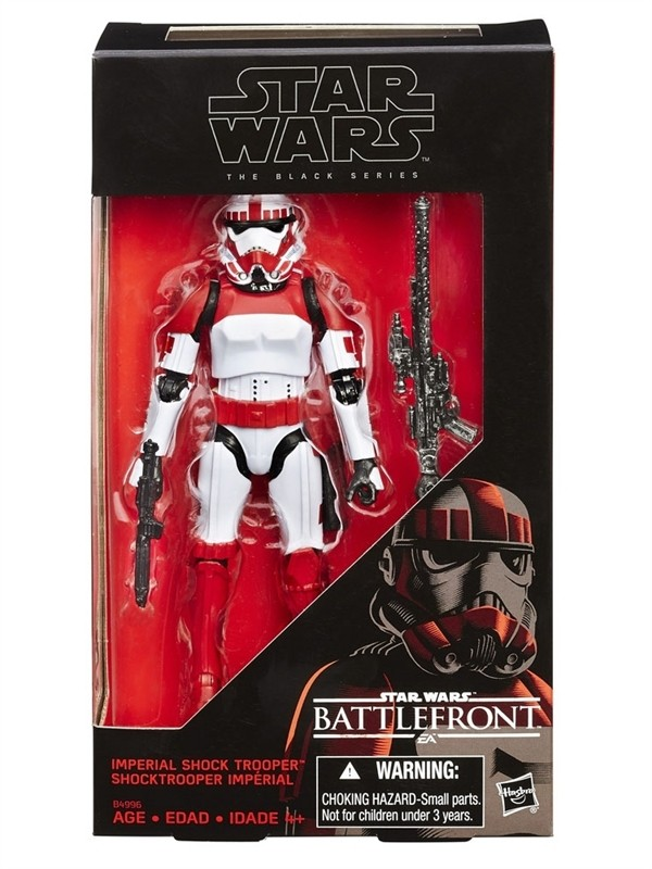 imperial-shock-trooper-exclusive-actionfigur-black-series-6-inch-aus-star-wars-battlefront-15-cm_HASB4996_3.jpg