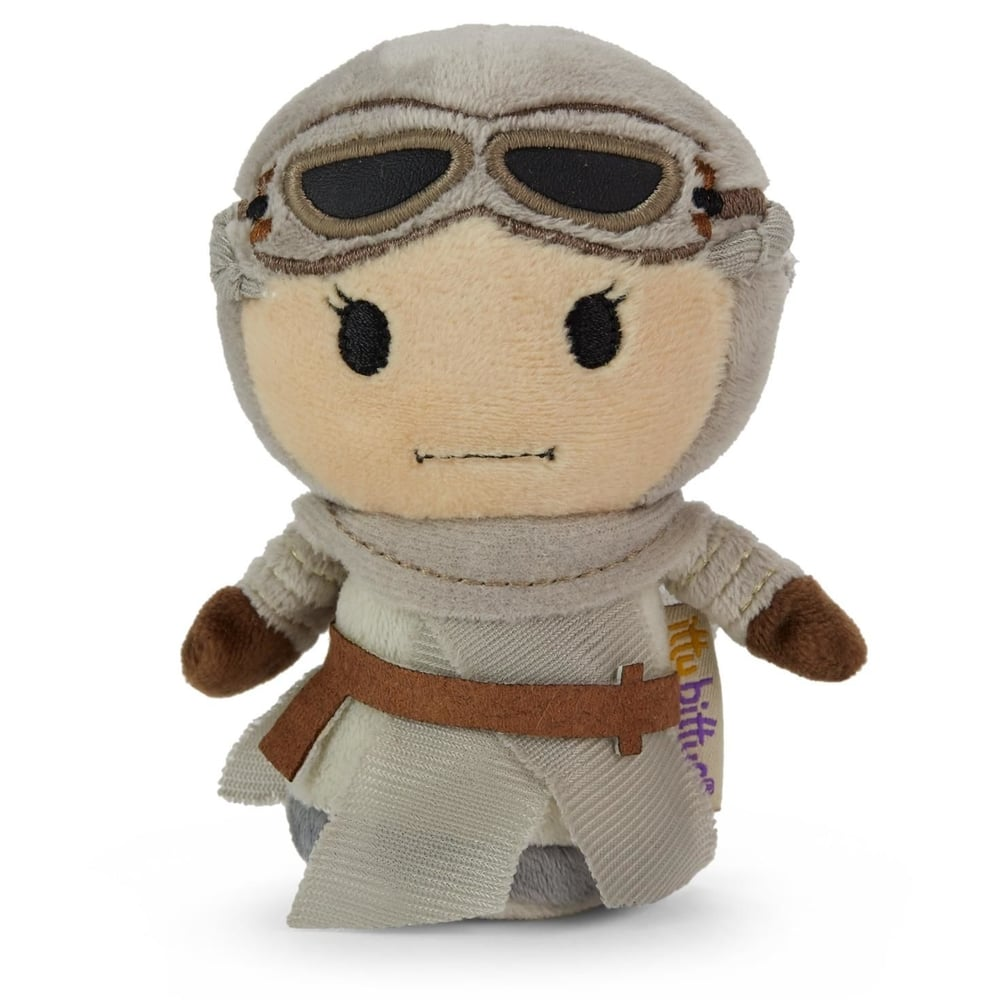 itty-bittys-rey-stuffed-animal-root-1kdd1074_1470_1.jpg