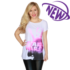 reysilhouettetee_front_01_new.png