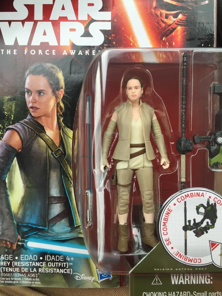contentious-spoiler-ridden-star-wars-rey-action-figure.jpg
