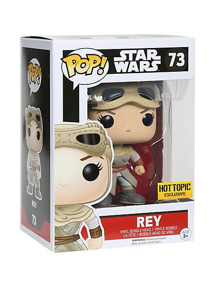 pop-star-wars-vinyl-bobble-head-rey-73-hot-topic-exclusive-20054.jpg