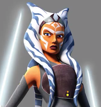 Ahsoka_Tano_Rebels_Profile.png