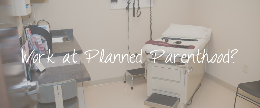 AbbyJohnson_Website_HeaderImages9.jpg