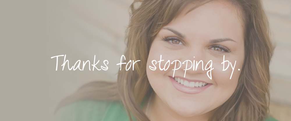 AbbyJohnson_Website_HeaderImages5.jpg